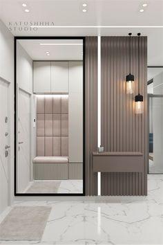 Home Room Design, Bathroom Interior Design, Living Room Designs, House Design, Living Room Partition Design, Room Partition Designs, Indian Bedroom Design, Mudroom Cabinets, Home Entrance Decor
