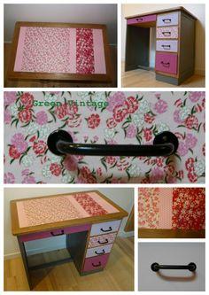 Bureau-administration-gris-rose-papier-japonais