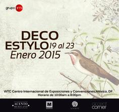 #Decoestylo