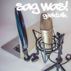 Video im Fokus - Episode 122 by Radio München