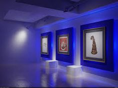 Related image Gallery Lighting, Scene, Museum, Lights, Frame, Pictures, Unity, Display, Mood