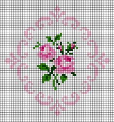 This post was discovered by Yalid Ds. Discover (and save!) your own Posts on Unirazi. Cross Stitch Numbers, Cross Stitch Heart, Cross Stitch Borders, Cross Stitch Alphabet, Cross Stitch Flowers, Cross Stitch Designs, Cross Stitching, Cross Stitch Embroidery, Embroidery Patterns