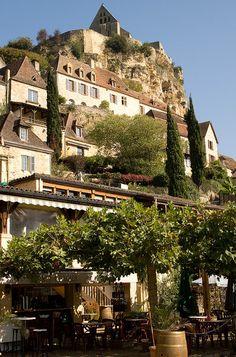 Dordogne, Aquitaine, France