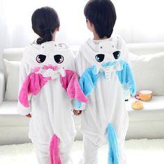 Just in! Children Animal O... Click here http://costumes-etailer.myshopify.com/products/children-animal-onesie-unicorn-pajamas-for-kids-halloween-cosplay-costume-for-girls-boys-pijama-infantil-menino-1-2?utm_campaign=social_autopilot&utm_source=pin&utm_medium=pin