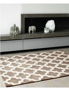 cheap site to buy rugs