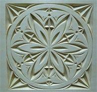 Image result for chip carving patterns