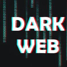 dark web darknet hydra