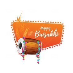 Hd Wallpaper Iphone, Wallpapers, Baisakhi Festival, Happy Baisakhi, Png Photo, Banner, Projects, Banner Stands, Log Projects