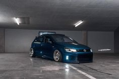 Coming Soon 👉 Jdm, Volkswagen, Golf, Cars, Instagram, Automobile, Cool Cars, Autos, Car