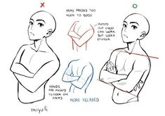 Drawing Reference Poses, Anatomy Reference, Male Pose Reference, Hand Reference, Animation Reference, Drawing Poses Male, Animation Storyboard, Drawing Techniques, Drawing Tips