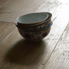Cups Tadao Ando, Slow Living, Wabi Sabi, Cups, Tableware, Inspiration, Biblical Inspiration, Mugs, Dinnerware