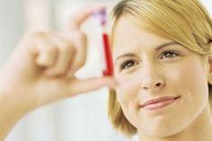 O exame de beta HCG é usado para diagnosticar a gravidez e é mais eficiente que o teste de farmácia. Conheça o exame de beta HCG e como ele é usado