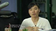 Siyon Jin - YouTube