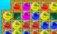 Massive Match - Free online games at Gamesgames.com