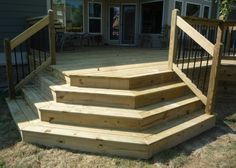 Image result for angled outdoor stairs
