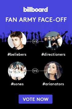 GUYS THIS IS IMPORTANT WE'RE BEHIND PLEASE TAG AND SPREAD AND VOTE!!!!! WE'RE NOT LEFT WD MUCH TIME! VOTE!!!!!