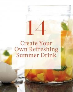 Summer Living   How To and Instructions   Martha Stewart