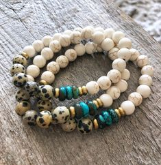 Bracelets — Quinn Sharp Jewelry Designs You are in the right place about fashion jewelry earrings He Pandora Charms, Love Bracelets, Beaded Bracelets, Earrings Handmade, Handmade Jewelry, Fashion Jewelry, Women Jewelry, Stylish Jewelry, Diy Jewelry To Sell
