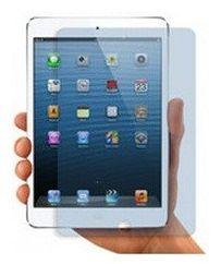 Super film pour l'iPad Mini ! Accessoire iPad Mini à ne pas louper !