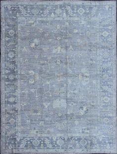 www.keivanwovenarts.com index.php?option=com_rugs&Itemid=74&task=rug&mod=rug&rid=5099775