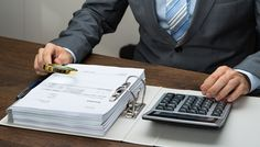 5 Tips for a Headache-free #Tax #Audit