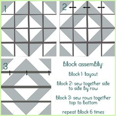 First, as we are getting ready for Thanksgiving, Christmas, winter, etc.Heather and I would like to feature quilts leading up to each ho...