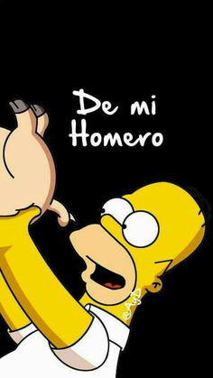 the simpsons wallpaper Couple Wallpaper, Iphone Wallpaper, O Simpson, Goku E Vegeta, Simpson Wallpaper Iphone, Bff Goals, Background Pictures, The Simpsons, Cute Wallpapers