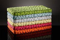 eucalyptus matress, natural crib mattress, nook, organic cotton mattress, organic crib mattress, pebble, eco baby, green baby, baby sleep sy...