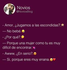 """Que sad we :""""v Spanish Memes, Spanish Quotes, Fact Quotes, Love Quotes, Mexican Quotes, Old Memes, Love Messages, Just For Laughs, Me As A Girlfriend"""