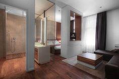 Prezzi e Sconti: #Dominic smart and luxury suites terazije a Belgrado  ad Euro 40.09 in #Belgrado #Serbia