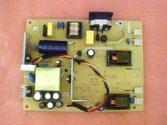 $17.00 (Buy here: https://alitems.com/g/1e8d114494ebda23ff8b16525dc3e8/?i=5&ulp=https%3A%2F%2Fwww.aliexpress.com%2Fitem%2F715G2538-P01-007-001S-Power-Board-For-VW224TE-VW198T-CN-VW193T%2F32710345858.html ) 715G2538-P01-007-001S Power Board For VW224TE VW198T-CN VW193T  for just $17.00