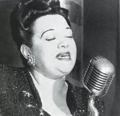 Mildred Bailey - My Yahoo Image Search Results