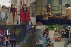 6 Top K-Drama Characters With Unrivalled Fashion Sense — Koreaboo