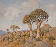 תוצאת תמונה עבור conrad theys South Africa Art, South African Artists, Landscape Art, Arts And Crafts, Art Paintings, Aunt, Pastels, Artwork, Nature