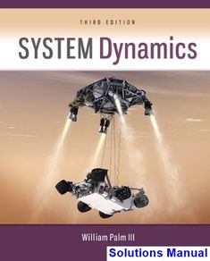 Supply chain logistics management 4th edition bowersox solutions system dynamics includes the strongest treatment of computational software and system simulation of any available text with its early introduction of fandeluxe Images