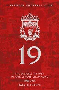Liverpool Fc, Liverpool Captain, Liverpool Premier League, Liverpool Football Club, Beatles, Premier League Winners, You'll Never Walk Alone, Sports Shops, History