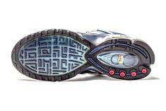 fc3912266ca Las 462 mejores imágenes de SOLE en 2019 | Calzas, Diseño de ...