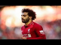 25 Best Mohamed Salah Images Mohamed Salah Salah Lfc
