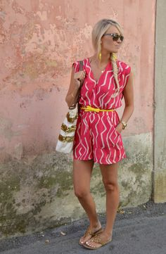 a00a0d59732 42 Best Jumpsuits   Rompers images in 2019