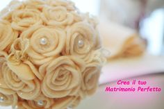 #creailtuomatrimonioperfetto #matrimonio #wedding #weddingday #sposa #creatività #elycrea #tutorcreativa #creare