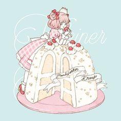 Pastel Art, Pretty Art, Anime Style, Cool Artwork, Love Art, Kawaii Anime, Art Inspo, Art Girl, Illustrators