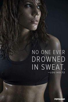 Fitness www.advocare23462.com/realdealsonthewebcom www.advocare.com/130433273