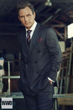 Tony Goldwyn  Where can I find one just like this? Unf.