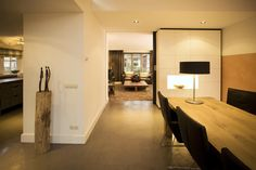 Residential - Stooff Interior projects