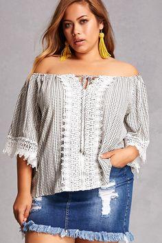 https://www.forever21.com/us/shop/Catalog/Product/plus/plus_size-tops-blouses-shirts/2000158645
