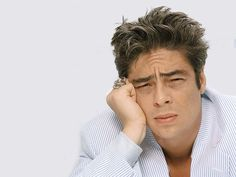 Google Image Result for http://www.wallpaperpimper.com/wallpaper/Male_Celebrity/Benicio_Del_Toro/Benicio-Del-Toro-10-3UKBIZ1HM7-1024x768.jpg