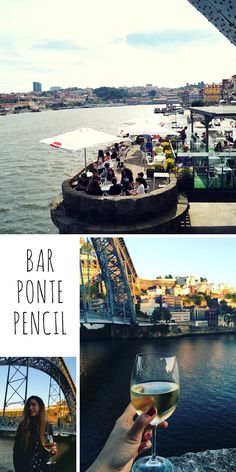 Living Somewhere: DONDE IR A COMER Y BEBER EN OPORTO | WHERE YOU CAN EAT AND DRINK IN OPORTO