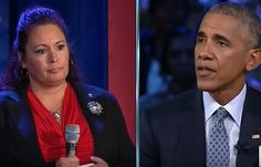 "Why Obama Refuses to Use the Phrase ""Islamic Terrorist."""
