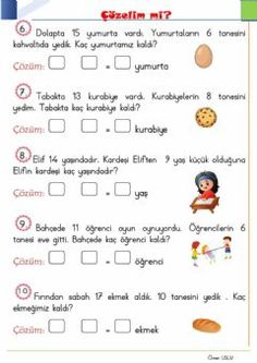 Turkish School, School Subjects, Web Browser, Google Classroom, My Teacher, You Can Do, Worksheets, Texts, Language