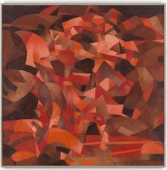 Image result for picabia